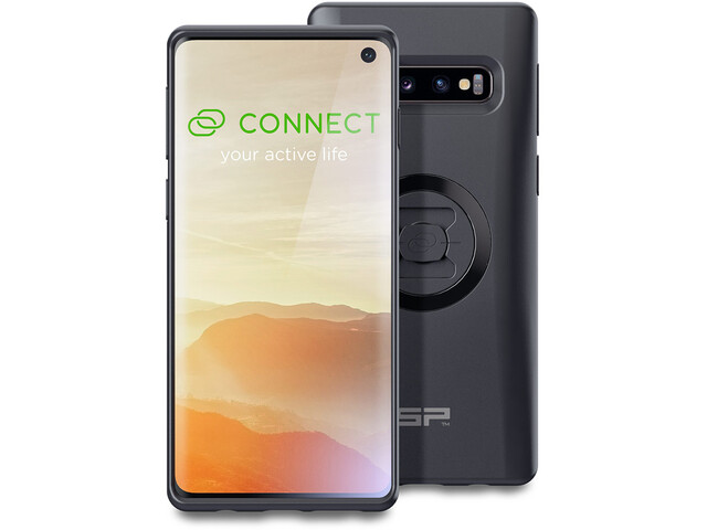SP Connect Obudowa do smartfonu - zestaw Samsung S10